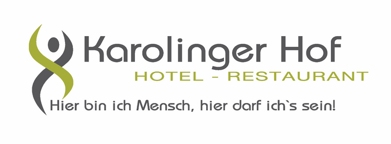 karolingerhof