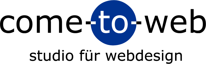07_ctw-logo