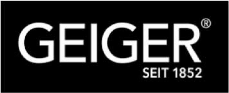 16_Geiger_Logo