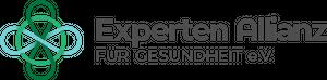 01_experten-allianz_logo_horizontal_color_300