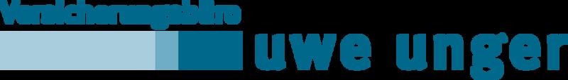 18_Logo_VersicherungsbüroUnger